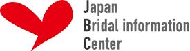 JBC日本ブライダル情報センター